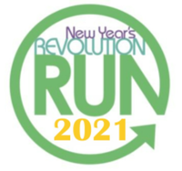New Years Revolution Run - Kearns, UT - race88364-logo.bExTZD.png