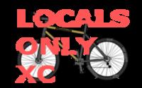 Locals Only XC Omnium - Missoula, MT - race88230-logo.bExVtz.png