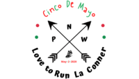 Love To Run La Conner Cinco De Mayo 5K - La Conner, WA - f817e79d-d3c2-4f52-8b48-21144a82f035.png