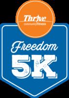 Thrive Freedom 5K 2020 - Lacey, WA - 9de7b90e-20c0-4270-b890-d359f76e5dd2.png