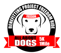 All About Dogs 5K/1 Mile Run - Snohomish, WA - f877f327-f44d-4b86-80b4-f92b42157421.png