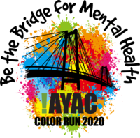 Anthem Color Run 5K - Anthem, AZ - 07330e78-2344-4d7b-b981-23f38a612b70.png