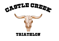 Castle Creek Triathlon - Morristown, AZ - 1f12559a-fae4-4e32-ab2d-dba020987843.png