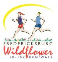 Wildflower 5K & 10K Run / 5K Walk 2020 - Fredericksburg, TX - c143ee47-0700-4a9f-a7bd-5e4c1cee1518.jpg