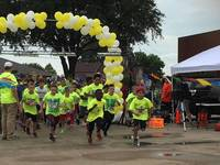 Love Run 2020 - The Colony, TX - 2327bbd7-1ebe-4eaa-8487-d0ac029e79ae.jpg