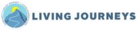 Living Journeys Half Marathon - Mt. Crested Butte, CO - race88557-logo.bEyvrH.png