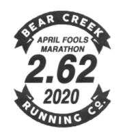 APRIL FOOLS MARATHON - Keller, TX - race88697-logo.bEzu--.png
