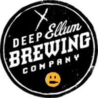 Deep Ellum Brewing Running Club Social Run/Walk - June - Dallas, TX - race88581-logo.bEyzjG.png