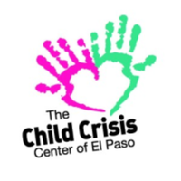 Child Crisis Center / 5K Child Abuse Prevention Event - El Paso, TX - race88281-logo.bExxuI.png