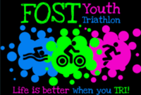 FOST Youth Triathlon - Spring, TX - race88610-logo.bEyI5J.png