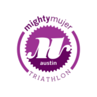 Mighty Mujer Mini Triathlon Camp - Austin - Lakeway, TX - race88693-logo.bEzq-w.png