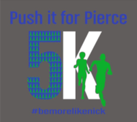 Push It For Pierce 5K - Oakland City, IN - race87638-logo.bEuak0.png
