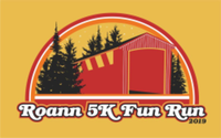 Roann 5k Fun Run - Roann, IN - race88251-logo.bExtkk.png