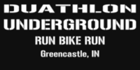 Duathlon Underground Covid 19 Race Series - Greencastle, IN - race88619-logo.bEyMPb.png