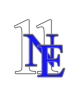 Northeast Trail Run - Los Angeles, CA - race88700-logo.bEzvVS.png