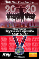 Black Men Run West Coast Meetup at RnR San Diego - San Diego, CA - race88657-logo.bEyUIS.png