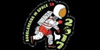 Bobbleheads in Space 5K - Ogden - Ogden, UT - https_3A_2F_2Fcdn.evbuc.com_2Fimages_2F26400875_2F98886079823_2F1_2Foriginal.jpg