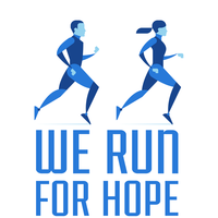 We Run for Hope 5K Race Event - Queens, NY - 88ed615e-d992-4eb4-986d-44005b07a7f4.png