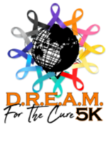 Dream for the Cure 5K - Rosedale, NY - race88391-logo.bEx7Uw.png