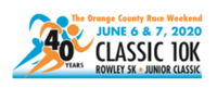 The Classic 10K Road Races - Middletown, NY - race88546-logo.bEyucr.png