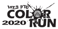 Walden PTO Color Run/Walk 2020 - Walden, NY - race88381-logo.bExYp-.png