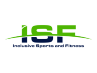 ISF The Exceptional Race 5K Walk / Run and Kids Fun Run - Sayville, NY - race88654-logo.bEyTvF.png