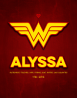 APG SYLVANIA 5K - Sylvania, OH - race88669-logo.bEy74g.png