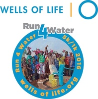 Wells of Life Run4Water 5K/1K - Laguna Niguel, CA - WOL_JPG_for_run.jpg