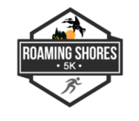 Roaming Shores 5K and 1-Mile Fun Run/Walk - Rome, OH - race88504-logo.bEycep.png