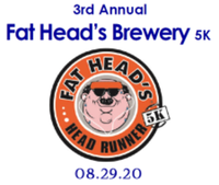Fat Heads - North Olmsted, OH - race88267-logo.bExvQ2.png