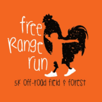 Free Range Run - Delaware, OH - race23190-logo.bEvwAR.png