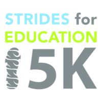 Strides for Education - Infinite Chance 5k - Lebanon, OH - race88572-logo.bEyxpb.png