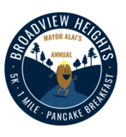Broadview Heights Mayor Alai's - Broadview Heights, OH - race87541-logo.bEtPxU.png
