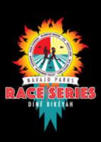 Beclabito MTB Race - Shiprock, NM - race88656-logo.bEyTOI.png