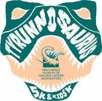 TyRUNnosaurus 5K, Family 1-Mile and Kids K 2020 - Albuquerque, NM - 04b18499-2f78-49fc-96d7-2ced0e81a3a0.jpg