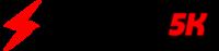 schiffy5k - Miami, FL - race88687-logo.bEzeQW.png
