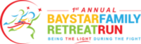 BAYSTAR FAMILY RETREAT RUN - Odessa, FL - race88530-logo.bEy-H8.png