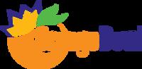 AvMed Orange Bowl 5K Run/Walk & Windhaven Insurance Orange Bowl Paddle Board Championships - Miami, FL - race88571-logo.bEyxis.png