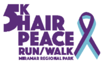 Hair Peace 5K - Miramar, FL - race88567-logo.bEywHm.png