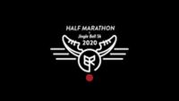 Jingle Bell Half Marathon & 5K 2020 - Punta Gorda, FL - race88019-logo.bFlyQ4.png