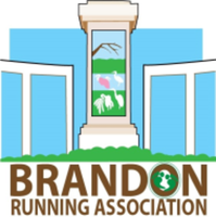 Brandon Half Marathon & 5K - Brandon, FL - race88101-logo.bEwxEI.png