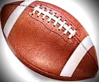 Rec Flag Football - Coed - North Port, FL - race88462-logo.bEx_pL.png