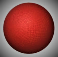 Coed Kickball Get together - Punta Gorda, FL - race88483-logo.bEyauA.png