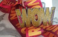 The I LOVE MY MOM Mother's Day 5K with MOM finisher's medals - Palm Harbor, FL - 59d0d219-9bca-4dee-b4bb-9de488846b7f.jpg