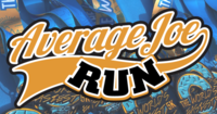 Average Joe Run 5k Columbus - The World's Easiest 5k - Columbus, OH - 399cb694-fc45-48f5-8b85-c5ebb1d44a53.png