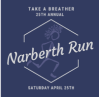 25th Annual Narberth Run - Narberth, PA - race88651-logo.bEySow.png