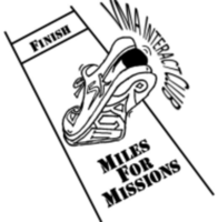 Miles for Missions - Erie, PA - race86407-logo.bEtRNN.png