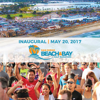 San Diego Beach & Bay Half Marathon - San Diego, CA - B_B-EventListingPics-800X800.jpg