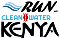 5K and 7 Miler Run/Walk for Clean Water Kenya - Allentown, PA - race88565-logo.bEzR94.png