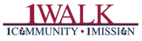 1Walk - Norristown, PA - race88548-logo.bEyusf.png